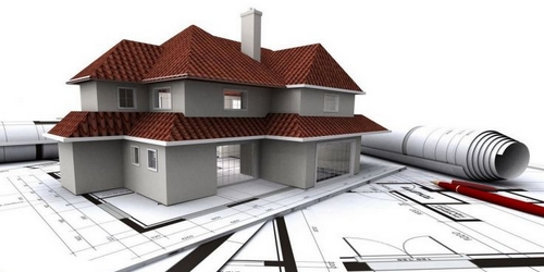 3d izim programlar House building price