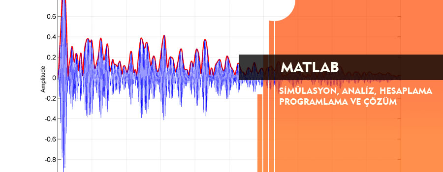 how to change 3d matrix to 4d matlab